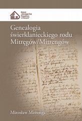 Monografie i Materiały 11