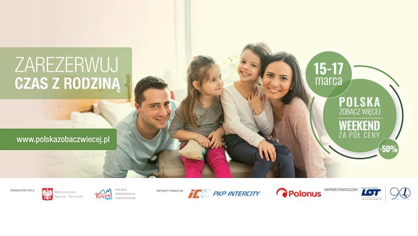 Polska zobacz wiecej - skansen Chorzow - muzeum MGPE - banner
