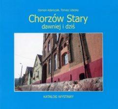 chorzow-stary