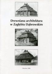 drewniana-arch