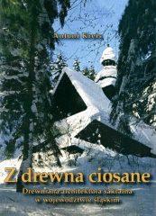 z-drewna-ciosane